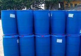 GCAE高性能混凝土引气剂