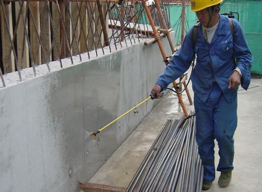 GCYH混凝土养护剂